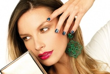 Nails Mania / by Stefano Coletti