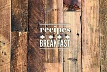 recipes :: breakfast