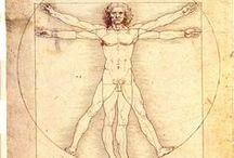 Mens sana... / Mens sana in corpore sano / by 24symbols