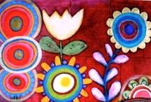 Mudgee Region Art
