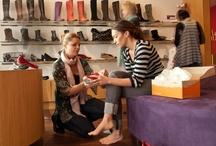 Mudgee Region Shopping
