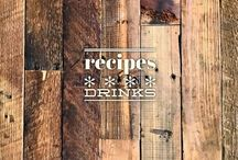 recipes :: drinks
