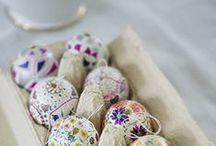 Easter / Brought to you by Shoplet.com, Everything for your Business! / by Shoplet Office Supplies