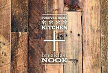 home :: kitchen + breakfast nook