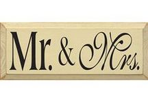 Smart Bargains Wedding Week / Anything and everything you need for your *BIG DAY* #SBWeddingWeek