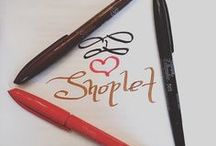 Shoplet Events / Follow this board to stay updated on the exciting stuff we do here on Shoplet! Brought to you by Shoplet.com, Everything for your business.