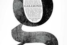 Typography / Lorem ipsum dolor sit amet.