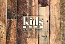 kids :: adoption