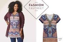 Onze Fashion favoriet / Elke week selecteren wij voor jou de leukste items. Spot de nieuwste fashion favorieten hier!