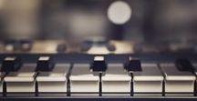Πιάνο ♪  Piano
