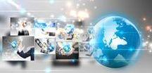 Τεχνολογία _ _ _  Technology
