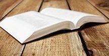 Βιβλιοπροτάσεις