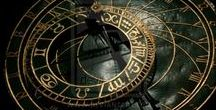 Time ⌚ Χρόνος