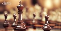 ♔♕ Chess  ♗♘♖ Σκάκι