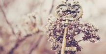 key of Τhought & το Κλειδί της Σκέψης