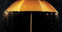 ☔  Αλεξιβρόχιο ~ ☂ ~ Umbrella ~