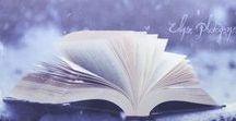 Book  Autumn & Winter