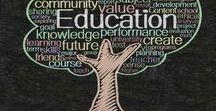 ΕκΠαιδευτικό Σύστημα  ~  Educational System