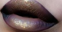 Lips = Χείλη