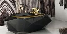 Bath _  Loutro _ Λουτρό _ Μπάνιο