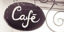 A cup ☕ of ...