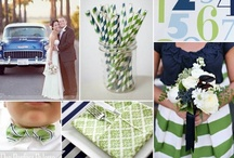 Wedding (someday...) / by Sally Desautels