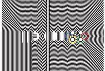 Design—typography