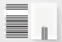 Design—identity