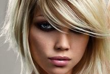 Beauty and more / hair, nailes, makeup and more / by Krista Lawless