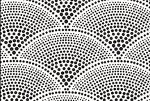 Design—pattern