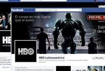 #facebook / Novedades en la red facebook