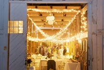 Wedding stuff / by Beverly Gilson