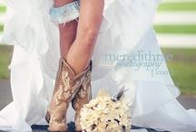 Soon to be Mrs. Washington <3 / by Lauren Mancuso