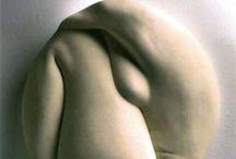 sculp II / by moxie moksi