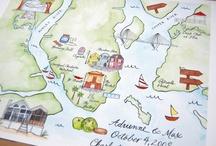 Teaching History / by Alejandra Bernardez Duran