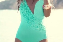 Get your tan on ☀ / by Ashley Duckett Henley