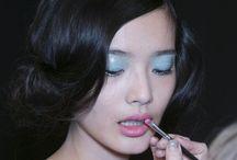 Beauty Products/Looks We Love / www.katherinkwei.com / by KATHERINE KWEI