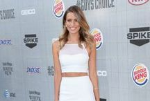 Trends We Love: LWD / move over LBD, there's a new star in town. / by StyleBistro