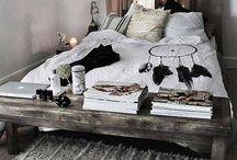 Bedrooms details