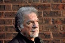 Gene Watson / Country Music Icon, Gene Watson. See Gene in his own show here at the Starlite Theatre in Branson, MO starting June 20, 2015! Tickets are available at www.starlitetheatre.com.