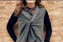souchi | cozy knits