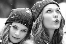 Friendship / by Heidi May