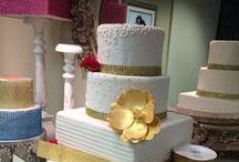 50th Wedding Anniversary / In-laws 50th Wedding Anniversary Celebration