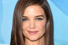 Katie Holmes Style / Katie Holmes style, fashion, hairstyles, and best red carpet outfits.
