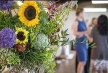 2016 Festival Floral by Blooms of Dunwoody
