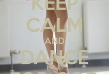 Praise his name with dance