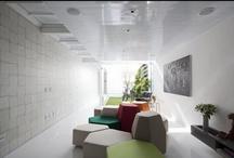 4×30 House | CR2 Arquitetos + FGMF Architects | São Paulo, Brazil. / http://www.fgmf.com.br/ / by Design Life