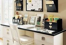 HOME - Decor  / Easy home decor ideas.  / by Hairspray and HighHeels