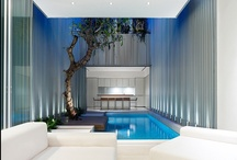 55 Blair Road Residence | Ong & Ong | Singapore / by Design Life