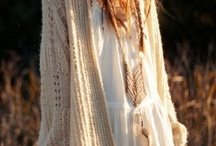 My BOHO CHIC!!! / by Tambra Shroyer